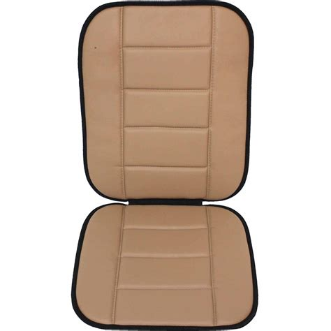 car seat back protector oxgord child car seat back protector kick mat 2 pack
