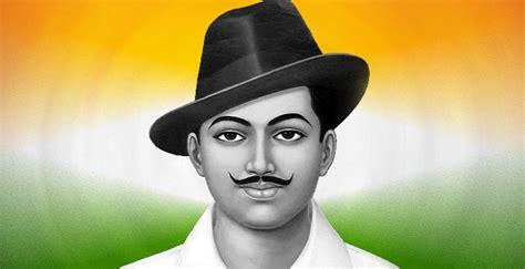 biography bhagat singh bhagat singh biography childhood life achievements