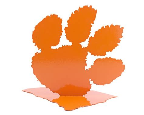 clemson tigers tailgate table 1000 images about clemson day on