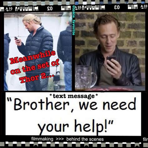 Tom Hiddleston Memes - welcome to memespp com