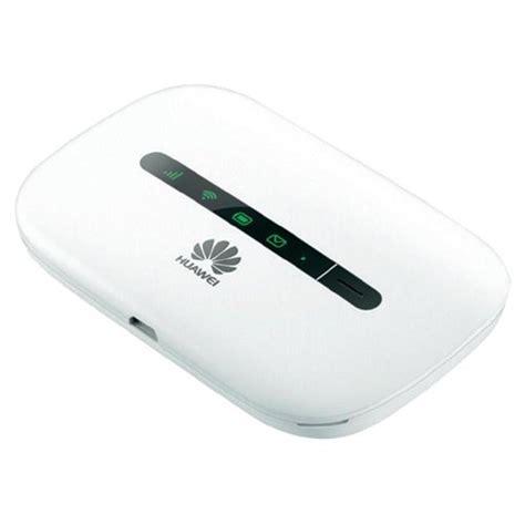 chiavetta mobile huawei e5330 mobile chiavetta wi fi 21 6mbps bianco