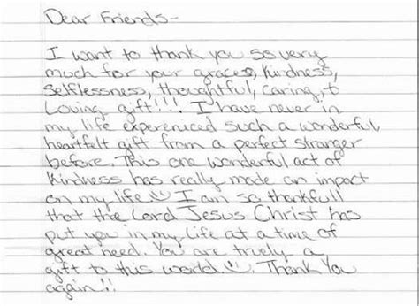 thank you letter to a dead friend thank you letter to a dead friend 28 images letter