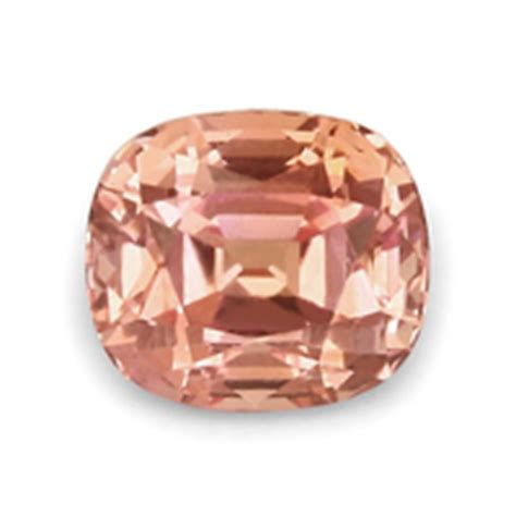 padparadscha sapphires a guide on padparadscha color