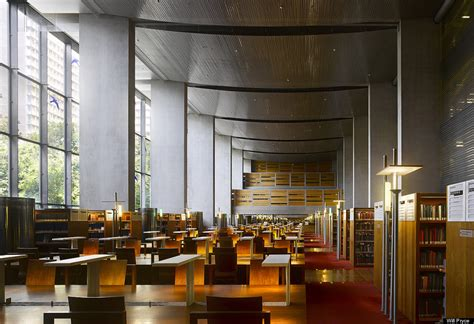 building a library room exploring the world s greatest libraries photos huffpost