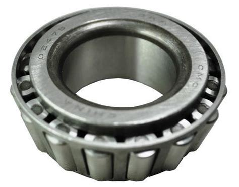 tapered boat trailer fenders tapered trailer wheel hub bearing 02475 pacific trailers