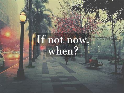 if not now when change if not now when bottomline coaching consulting
