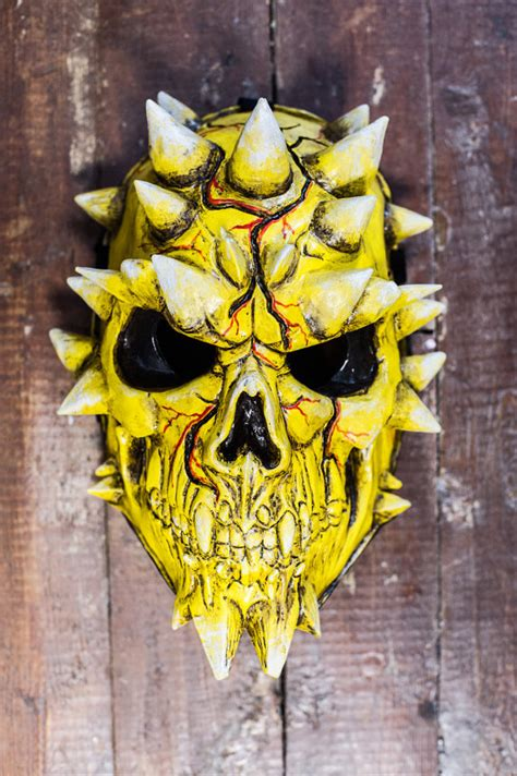 Topeng Dallas Payday Hardresin inspired wish mode mask payday 2 payday the heist mask