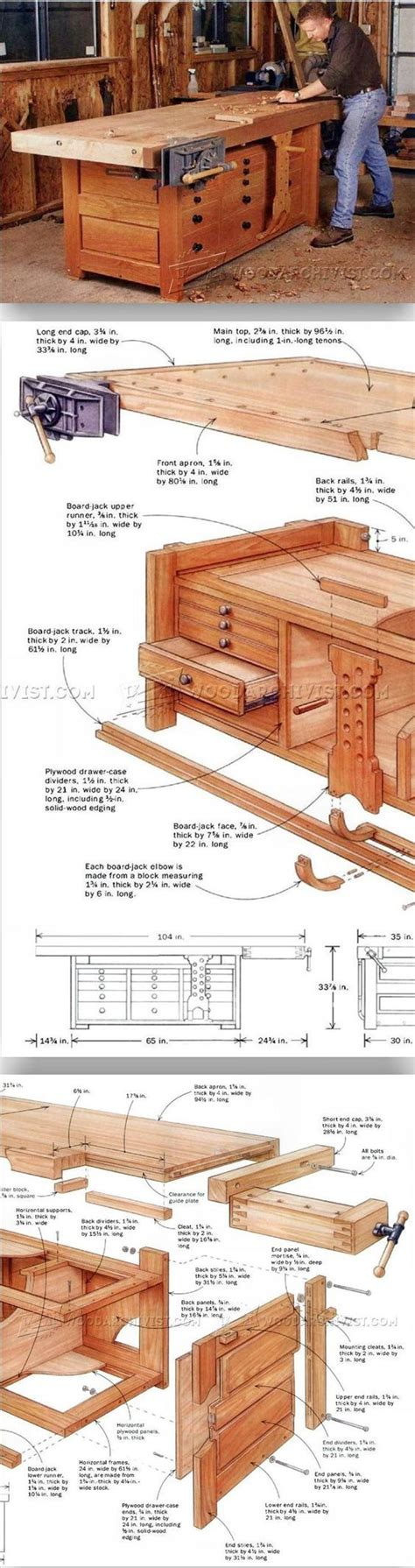 japan woodworker coupon best 25 workbench plans ideas on workbench