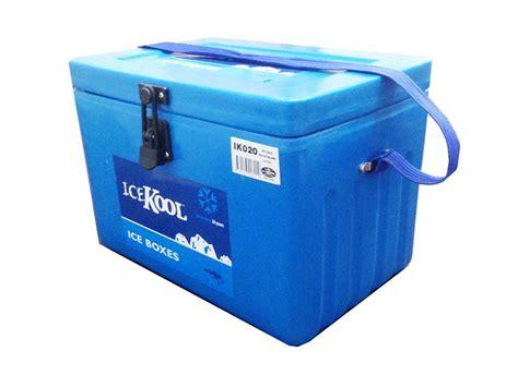 Cool Berkualitas cool box fiber produk berkualitas untuk menyimpan bahan