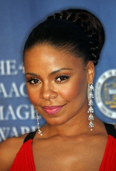 updo hairstyles for 40 year old african american women african american prom hairstyle ideas best prom