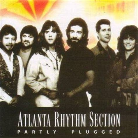 atlanta rythum section atlanta rhythm section chagne jam covers covers resource