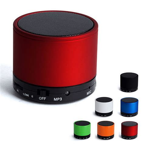 Speaker Bluetooth Laptop buy bluetooth speaker with mp3 player by vista shops