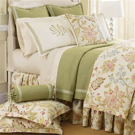 Legacy Home Bedding by Shop Legacy Home Dalton Quartz Bed Sets The Home
