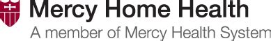 new medicare rating ranks mercy home health among the top