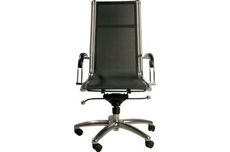 fauteuil de bureau 224 roulettes pas cher