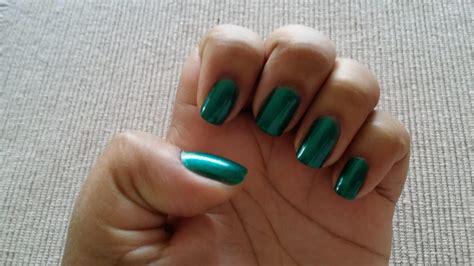nails 3 40 photos nail salons matthews nc reviews orchid nails spa nail salons eastland matthews nc