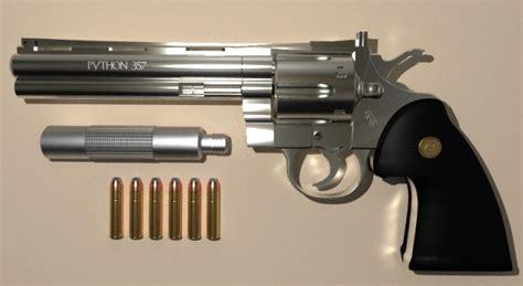ammo and gun collector december 2012