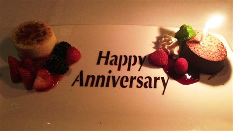 wedding anniversary wallpapers happy marriage anniversary cake wallpapers new hd