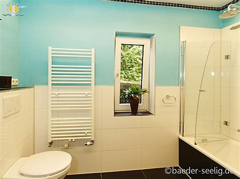 Ideen Für Badezimmer Das Ein Kleines Badezimmer Umgestaltet B 228 Der Sanieren Ideen
