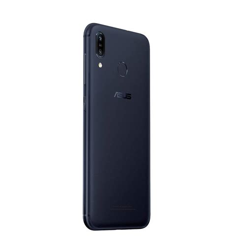 Asus Zenfone Max M1 asus zenfone max m1 zb555kl screen specifications
