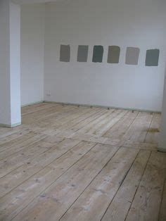 pine floor on pinterest whitewash wooden flooring and swedish style