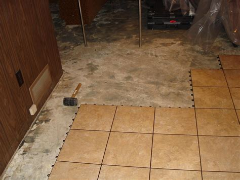 basement carpet badger basement systems basement remodeling photo album basement flooring