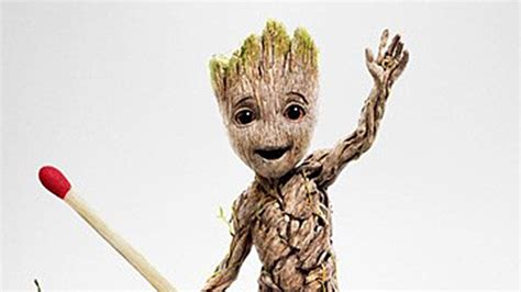 I Am Groot Guardians Of The Galaxy i am groot vin diesel guardians of the galaxy vol 2