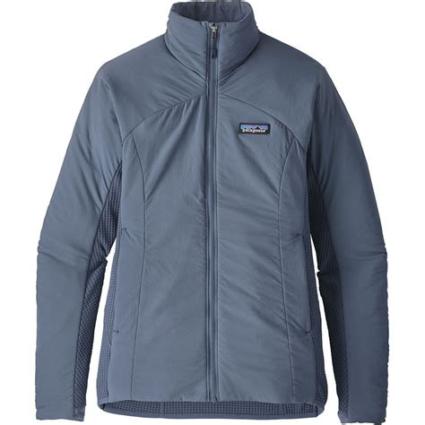 nano air light hybrid patagonia nano air light hybrid insulated jacket women s