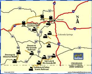 colorado railroads map