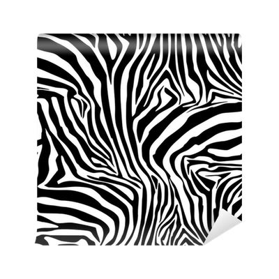 zebra pattern png zebra stripes background pattern a seamless pattern