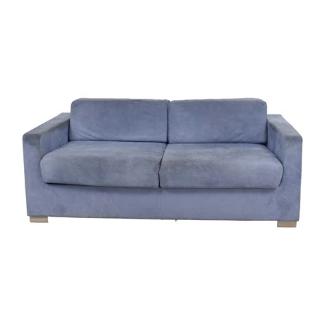launge sofa lounge sofa red block party lounge sofa office furniture
