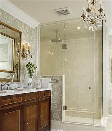 25 best ideas about richardson bathroom on