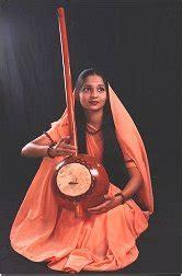 meerabai biography in english darshan thakkar bilder news infos aus dem web