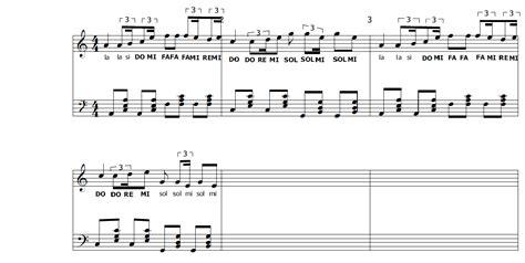 vorrei testo stadio musica e spartiti gratis per flauto dolce