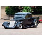 22 Dodges &amp A Plymouth  Hot Rod Network