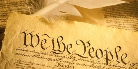 benjamin franklin signature declaration of independence god bless america the religious values of the declaration