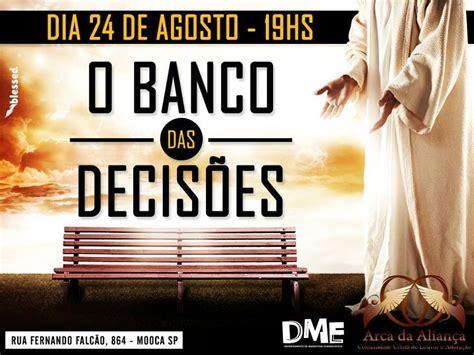 lade da banco teatro quot o banco das decis 213 es quot igreja ccla arca da