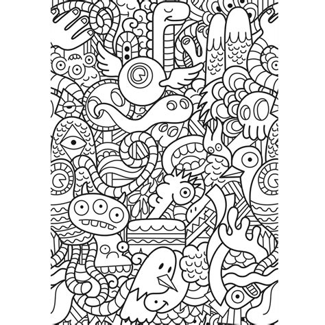 coloring pictures of books 401955 colouring book for grown up children 2 jpg 750 215 750