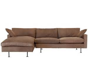sofas and couches south africa carprola for
