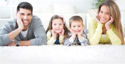 Dating site for kids under 10