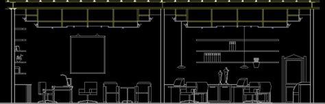 office desk elevation cad block office elevation dwg elevation for autocad designs cad
