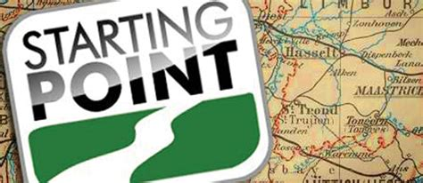 Marvelous Reformed Church Directory #4: Starting-Point-920x400.png