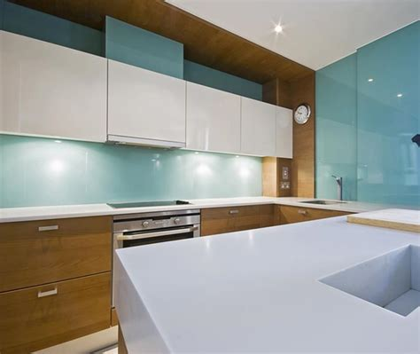 kitchen wall panels backsplash 25 kitchen backsplash design ideas page 5 of 5