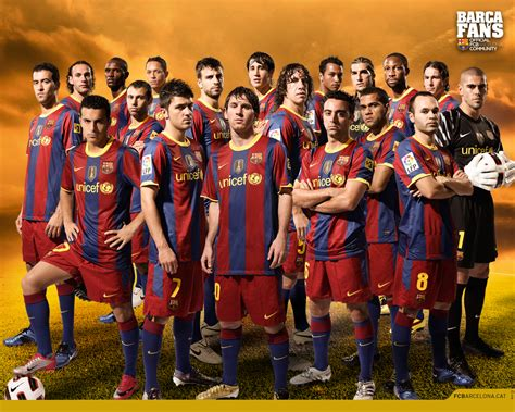 wallpaper of barcelona team all wallpapers fc barcelona team cool hd wallpapers 2013
