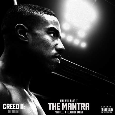 kendrick lamar love mp3 download mike will made it the mantra ft kendrick lamar