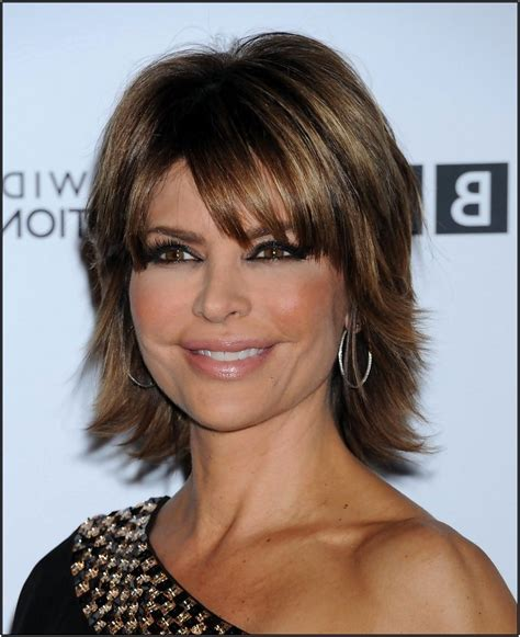 trendy hair cuts for 40 age trendy hairstyles for 40 year old women