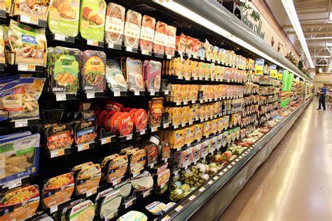 kroger food image gallery kroger grocery store