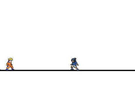 wallpaper bergerak naruto  sasuke