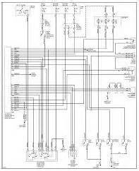2012 honda accord car stereo wiring diagrams document buzz
