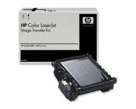 hp color laserjet 4700 hp color laserjet 4700 toner black cyan magenta yellow